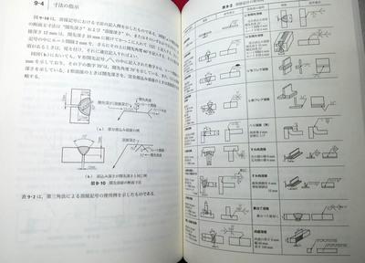 標準製図法.jpg